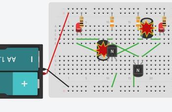 マルチバイブレーター回路_01.jpg